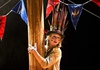 Tale of imagination at award-winning theatre - Stage - The News