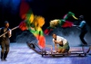 The Swallow! arrives from London - Theatre - West Sussex Gazette