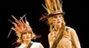 Swallows and Amazons at Edinburgh Festival Theatre is full of the spirit of adventure | On Stage: La