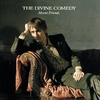The Divine Comedy: Absent Friends | Album Reviews | Pitchfork