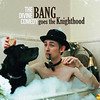 BBC - Music - Review of The Divine Comedy - Bang Goes the Knighthood