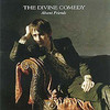 BBC - Music - Review of Divine Comedy - Absent Friends
