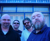 ROCKSUCKER: Interview: Pugwash