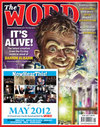 Word 111 - May 2012 | Word Magazine