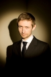 The Divine Comedy - Interviste