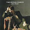Another Year In Music 2011: Absent Friends - The Divine Comedy