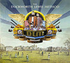 ELO BEATLES FOREVER: RECOMMENDED: THE DUCKWORTH LEWIS METHOD