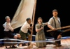 Swallows and Amazons, Blackpool Grand Theatre - Theatre/Comedy - Lancashire Evening Post
