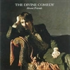 MIC - CD Review - The Divine Comedy - Absent friends - Alternative