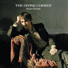 Singing At the Dying Light: Absent Friends by The Divine Comedy