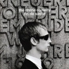 Critique album, Fin de Siècle, The Divine Comedy - Music Story