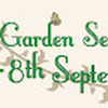 The Garden Sessions: Line up preview!