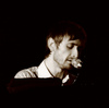 The Divine Comedy - Belfast 2010