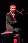 The Divine Comedy Perform At Royal Festival Hall In London