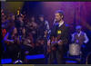 BIMM Dublin students perform on The Late Late Show - BIMM