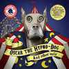 Review: Oscar the Hypno-Dog (and other tails); Irish musicians fight for Dogs in Distress