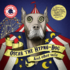 Win copies of 'Oscar the Hypno-Dog and Other Tails' and help raise money for Dogs in Distress this C