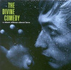 Popbrus: Veckans skiva v. 52: The Divine Comedy - A Short Album About Love