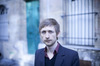 Le photoblog de Renaud Monfourny  » Archives   » the divine comedy
