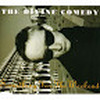 Number 270: Something For The Weekend by The Divine Comedy (Setanta, 1996) | GOOD MORNING BRITAIN IT
