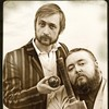The Duckworth Lewis Method at Nottingham Playhouse