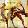 Regeneration- The Divine Comedy