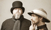 The Duckworth Lewis Method reveal album contributors