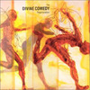 THE DIVINE COMEDY - Regeneration - Chronique - Stars Are Underground