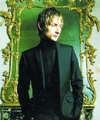 Divine Comedy's Neil's 'unmissable' performance / Impartial Reporter / What's On / Going Out