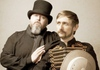 Album review: The Duckworth Lewis Method, Sticky Wickets - Scotland - Scotsman.com