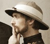 The Quietus | Features | Baker's Dozen | Batting Order: Neil Hannon's Favourite Albums