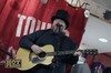 Duckworth Lewis Method: Storeroom Session! | Music | News | Hot Press