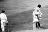 Wanted: 1975 streaker who lit up Lord's - Hindustan Times