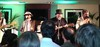 Live review: Duckworth Lewis Method at Lord's Cricket Ground
