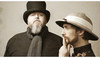 "CD Review: The Duckworth Lewis Method, ""Sticky Wickets"""