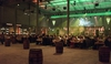 The Housewarming: Jameson Celebrates the Opening of its New Distillery in Midleton, Ireland -...