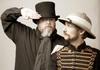 Gig preview: The Duckworth Lewis Method, Brudenell Social Club