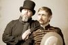 The Duckworth Lewis Method – live review | WOW247