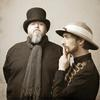 Duckworth Lewis Method, Oran Mor, Glasgow - review