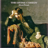 "The Divine Comedy's ""Absent Friends"": An Appreciation 