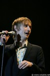 Volubilis Festival - Vieilles charrues 2004 - The Divine Comedy