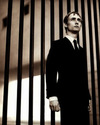 WAREHOUSE OF ROCK: The Divine Comedy - Casanova