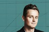 The Quietus | Features | Baker's Dozen | Keen On These: Tom Chaplin Of Keane's Favourite Albums