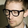 Neil Hannon's Guide To The Organ | Southbank Centre