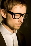 NEIL HANNON : THE DIVINE COMEDY