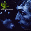 Album Review: The Divine Comedy - A Short Album About Love (1997)