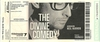 The Divine Comedy - Jeudi 2 Décembre 2010 - Joy Eslava (Madrid) - Play It Loud !!!! Le...