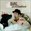 So Why One More Music Blog ? » THE DIVINE COMEDY Bang Goes The Knighthood