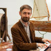 Neil Hannon Talks Swallows And Amazons. - Interviews - 2 Dec 2014