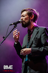 The Divine Comedy - 31/10/2014 Bime 2014